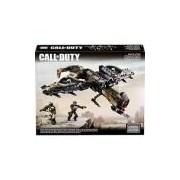 Mega Bloks Call of Duty Drone - Mattel