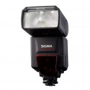 Sigma EF 610 DG Super Flash de Sapata NG 61m