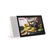 "Lenovo Outlet: Lenovo Smart Display 8"" - ZA3R0013DE"
