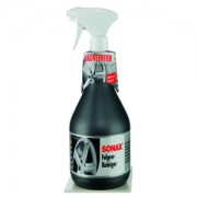 Sonax 1 Litre Spray bottle