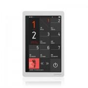 Cowon Lettore MP3 Cowon X9 32GB MP4 32GB Bianco
