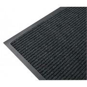 Cipők alá hosszú buklé szőnyeg RDY94/Cikksz:1120121