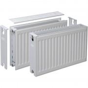 Plieger Compact radiator type 22 600 x 1400mm 2456W