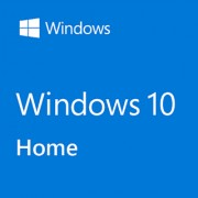 Windows 10 Home Product key 15 min email delivery