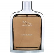 Jaguar Classic Amber 100ml Eau de Toilette Spray