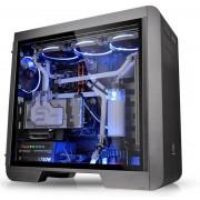 Thermaltake Core V51 Tempered Glass Edition Midi-Toren Zwart computerbehuizing