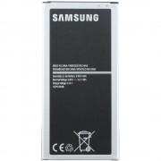 Samsung Battery EB-BJ710CB - оригинална резервна батерия за Samsung Galaxy J7 (2016) (bulk)