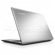 Laptop Lenovo U41-70 Intel Core i5-5200U 2.2 GHz 8GB DDR3 1TB HDD SSH 14 inch HD Bluetooth Webcam Windows 8.1