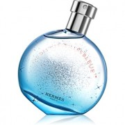 Hermès Eau des Merveilles Bleue eau de toilette para mujer 30 ml