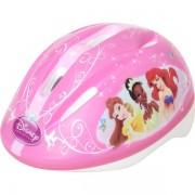 Zaštitna kaciga Princess XS 0126203