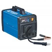 Transformator sudura AWELCO HOBBY 1800.1, 230 V, 140 A