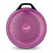 Genius SP-906BT M2 Plus Portable Bluetooth