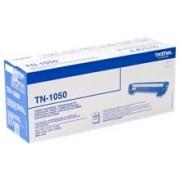 Brother TN-1050 - TN1050