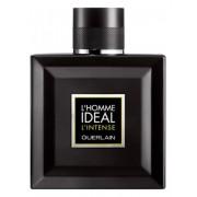 Guerlain L`Homme Idéal L`Intensepentru bărbați EDP 100 ml