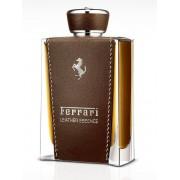 Ferrari Leather Essence Eau De Parfum 100 Ml Spray - Tester (8002135112742)