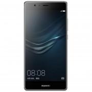 Smartphone Huawei P9 Plus Dual Sim 64GB 4G LTE-Gris