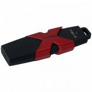 Kingston 512GB HX Savage USB 3.1/3.0 350MB/s R/ 250MB/s W, EAN: 740617248333 HXS3/512GB