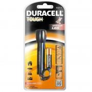 Lanterna LED Tough KEY 1 Duracell DURACELLTOUGHKEY 1 CNL