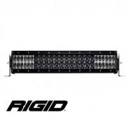 Rigid Industries LED ljusramp Rigid E2-20 E-märkt