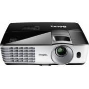 Videoproiector BenQ TH681+ 1080p 3200 lumeni
