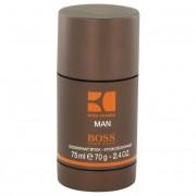 Hugo Boss Orange Deodorant Stick 2.5 oz / 75 mL Fragrances 501659