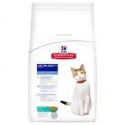 Hill's Mature Adult 7+ Active Longevity con atún para gatos - 2 kg
