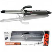 Ondulator Par Profesional 19mm 40W BaByliss Pro BAB2172TTE