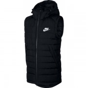 NSW DOWN FILL VEST