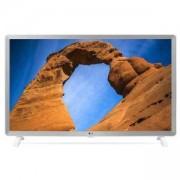 Телевизор LG 32LK6200PLA, 32 LED Full HD TV, 1920x1080, DVB-T2/C/S2, Smart webOS 4.0,ThinQ AI, Virtual Surround Sound, 32LK6200PLA