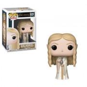 Pop! Vinyl Lord of the Rings Galadriel Pop! Vinyl Figure