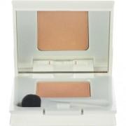Frais Monde Make- Up Termale Compact Eye Shadow 2g Сенки за очи за Жени Едноцветни сенки за очи Нюанс - 4