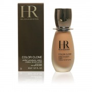 COLOR CLONE FLUID FOUNDATION #23 BISCUIT 30 ML