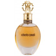 Roberto Cavalli for Women Eau de Parfum 30 ml