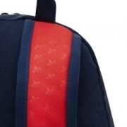 Детский футбольный рюкзак Paris Saint-Germain Stadium