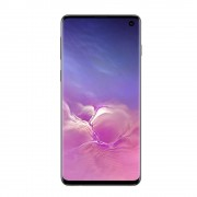 Samsung Galaxy S10 Telefon Mobil Dual SIM 512GB 8GB RAM Negru