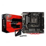 ASRock Fatal1ty Z370 Gaming-ITX/ac - 42,95 zł miesięcznie