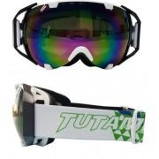 Ochelari ski Speed - juniori si seniori