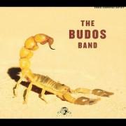 The Budos Band II [LP] - VINYL