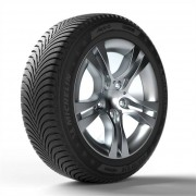 Michelin Neumático Alpin 5 215/55 R17 94 H G1 Seal