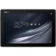 "Таблет ASUS ZenPad 10 Z301MFL - 10.1"" FHD, 32 GB, LTE, Quartz Gray"