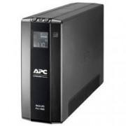 APC by Schneider Electric UPS záložní zdroj APC by Schneider Electric BR1300MI, 1300 VA