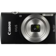 Canon IXUS 185 20MP, B