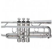 Yamaha Trompete YTR-8445
