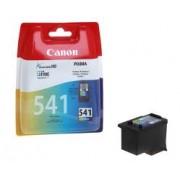 Canon CL-541 per pixma-mg-4250