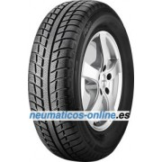 Michelin Alpin A3 ( 155/65 R14 75T GRNX )