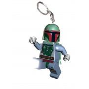 Bullyland LEGO® Star Wars™ Boba Fett Minitaschenlampe