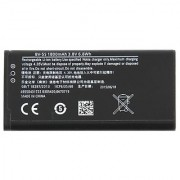 Li Ion Polmer Replacement Battery BV5S BV5S BV 5S for Nokia X2 RM1013 Nokia X2 Dual Sim X2DS