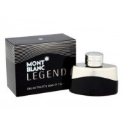 Mont Blanc Legend 30 ml Spray Eau de Toilette