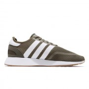 Pantofi sport barbati adidas Originals N-5923 CM8410