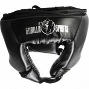 Gorilla Sports Hoofdbescherming S / M / L
